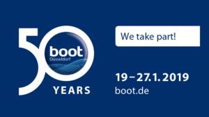 BootDusseldorf2019