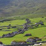 Domy Svata Kilda