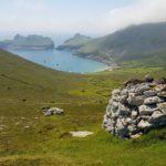 Ostrov Svata Kilda