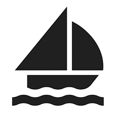 Ikona lodi